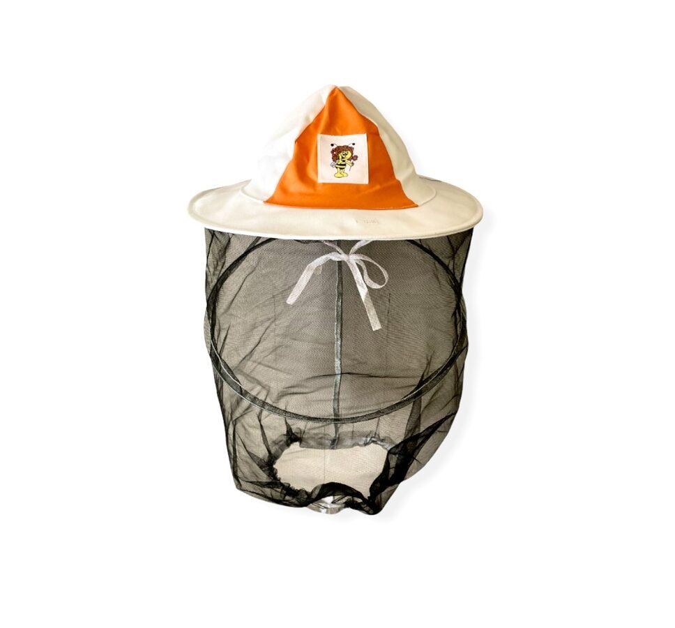 Bērnu bišu cepure