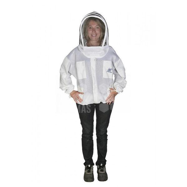 Beekeeper's jacket