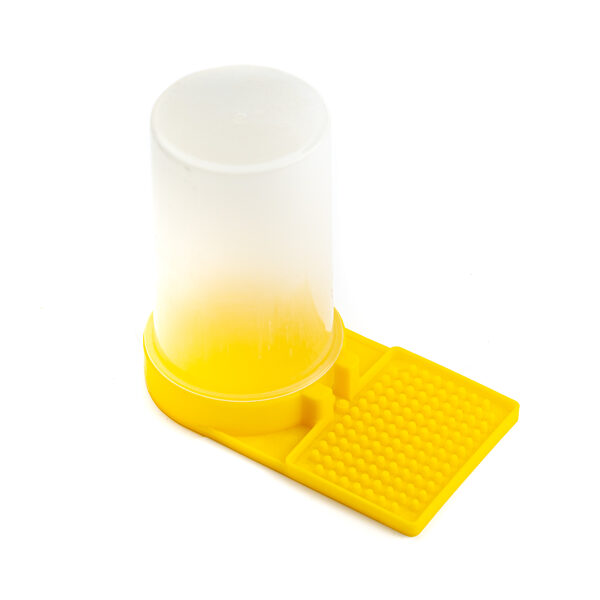 Bee feeder ( for water)